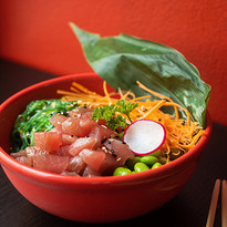 Urban sushi_RICE BOWL TONNO_550x440.jpg