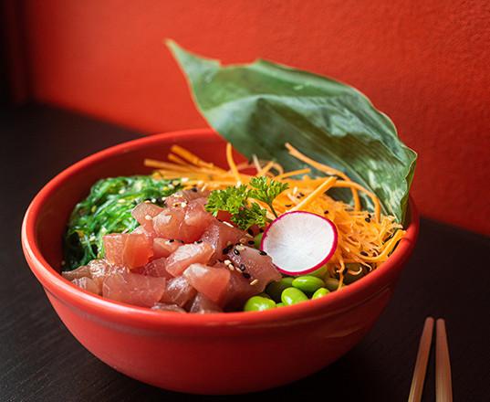 Urban sushi_RICE BOWL TONNO_550x440.jpg