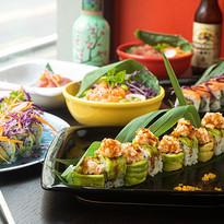Urban sushi_HERO_01_550x440.jpg