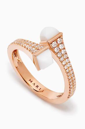 209390462_pink-gold_e1.jpg
