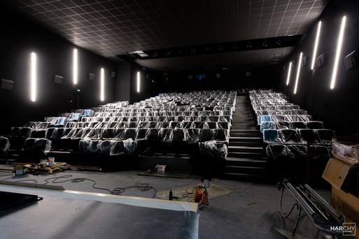 Cinéma Arvor - Harchy Photographies (49).jpg