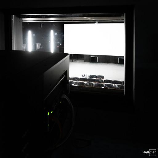 Cinéma Arvor - Harchy Photographies (45).jpg