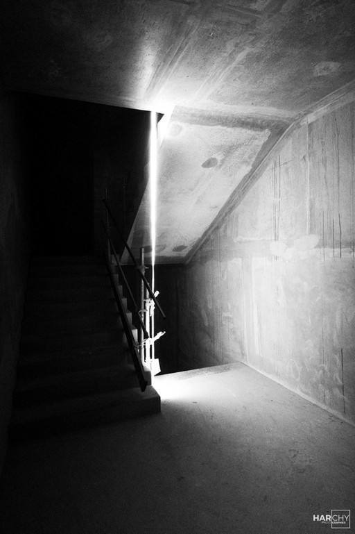 Cinéma Arvor - Harchy Photographies (24).jpg