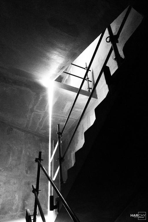 Cinéma Arvor - Harchy Photographies (25).jpg