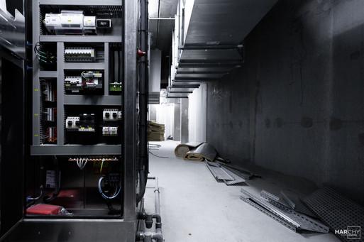 Cinéma Arvor - Harchy Photographies (10).jpg