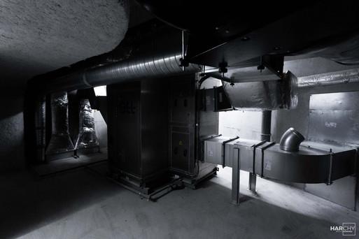 Cinéma Arvor - Harchy Photographies (8).jpg
