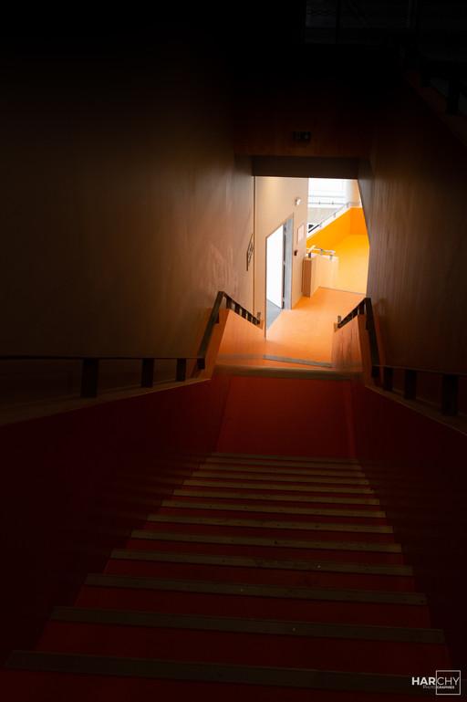 Cinéma Arvor - Harchy Photographies (39).jpg