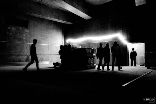 Cinéma Arvor - Harchy Photographies (17).jpg