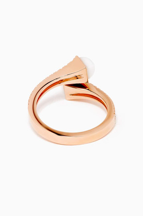 209390462_pink-gold_bk.jpg