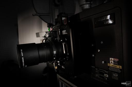 Cinéma Arvor - Harchy Photographies (43).jpg