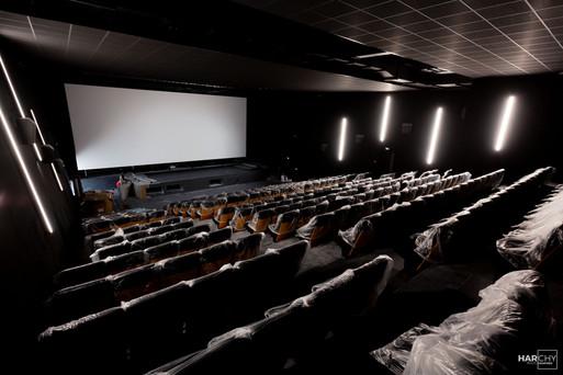Cinéma Arvor - Harchy Photographies (30).jpg