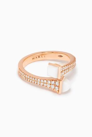 209390462_pink-gold_in.jpg