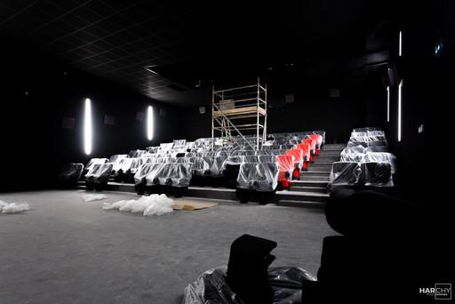 Cinéma Arvor - Harchy Photographies (42).jpg