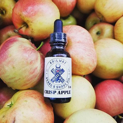 Crisp Apple