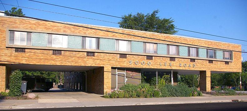 afp security building.jpg