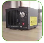 オゾン発生装置.png
