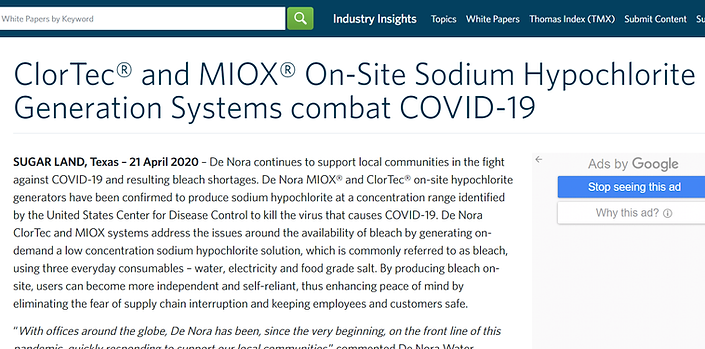 CDC 確認.png