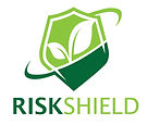 Risk Shield logo.jpg