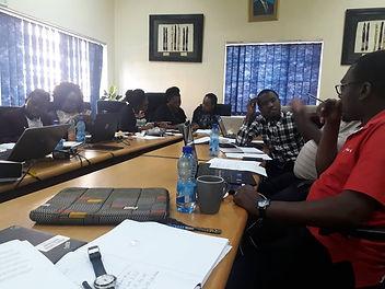 Actuarial workshop.jpg