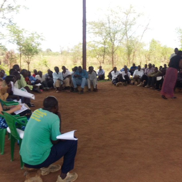 RS rural workshop6.jpg