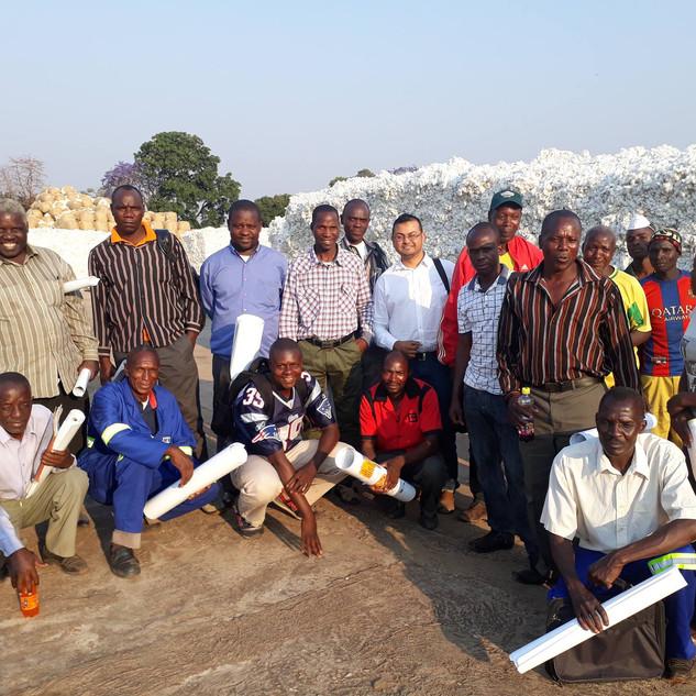 Cotton Farmers Group.jpg