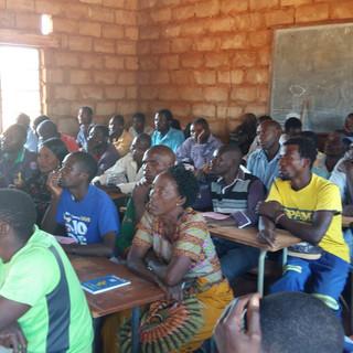 Rural workshop4.jpg
