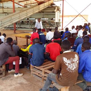 RS Agro dealers training.jpg