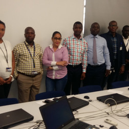 RS Training in Angola.jpg