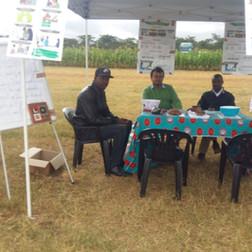 Chisamba Agriculture Fair 2018.jpg