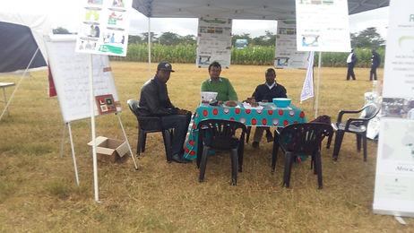 Chisamba Agriculture Fair 2017.jpg