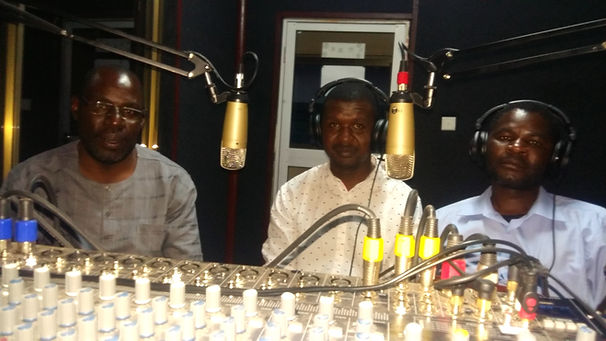 RS radio show.jpg