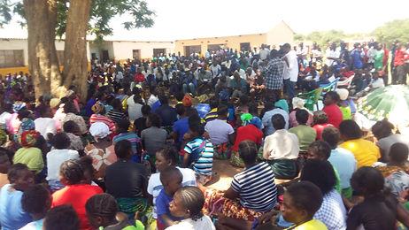 Village training large group.jpg