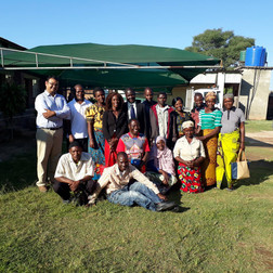 Malawi FGD.jpg