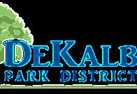 DeKalb Park District_edited_edited