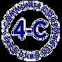 4C Logo.png