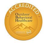 OBHC AEE Accreditation Seal_1.3.18_trans