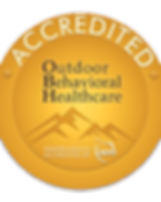 OBHC AEE Accreditation Seal_1.3.18_trans