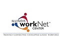 WorkNet Logo.png
