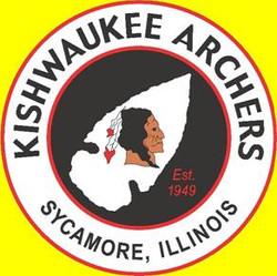 Kishwaukee Archery Club