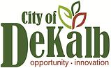 City of DeKalb - Opportunity and Innovat