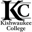 kishwaukee-college-squarelogo.png