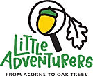 Little Adventures Logo_Opt1_300dpi_Print