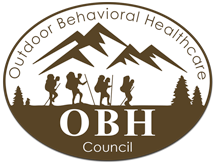 OBH-Council-Logo