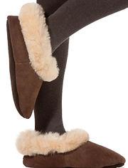 Alpaka Socken kaufen