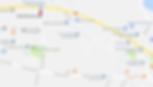 2019-09-09 15_28_52-Google Maps.png