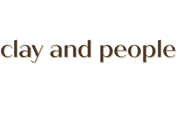 clay_and_people_Logo_transparent_für_dun