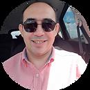 JOSE CARLOS.png