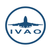 kisspng-istanbul-atatrk-airport-flight-a