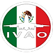 ivao mex.png