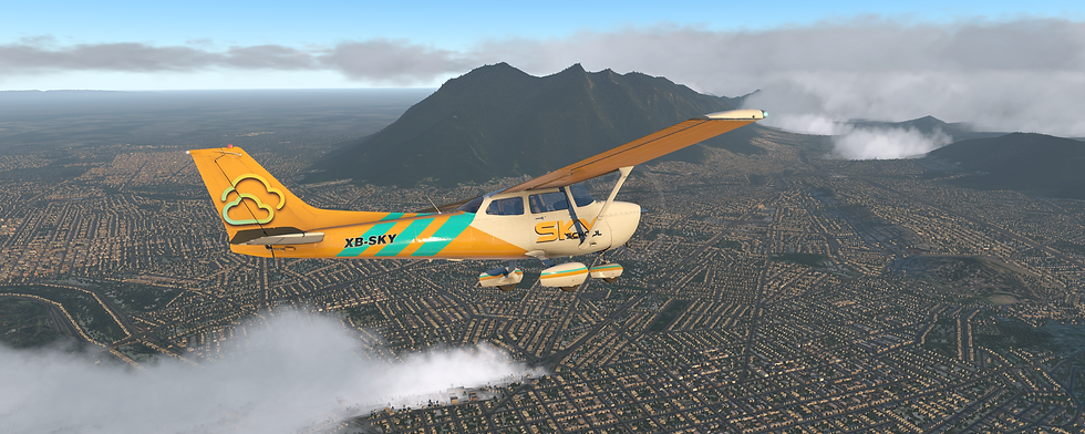 Cessna_172SP - 2020-09-25 18.14.02.png